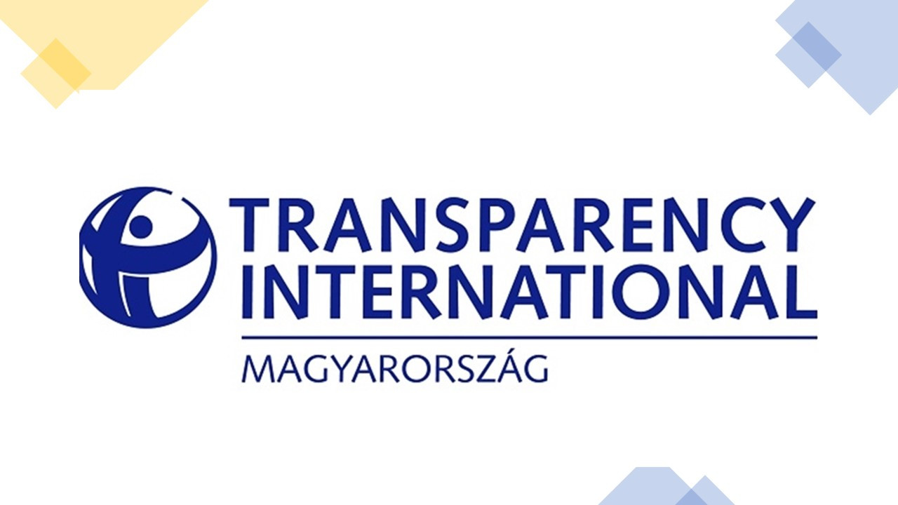 Oknyomozó újságírói mentorprogram a Transparency-vel