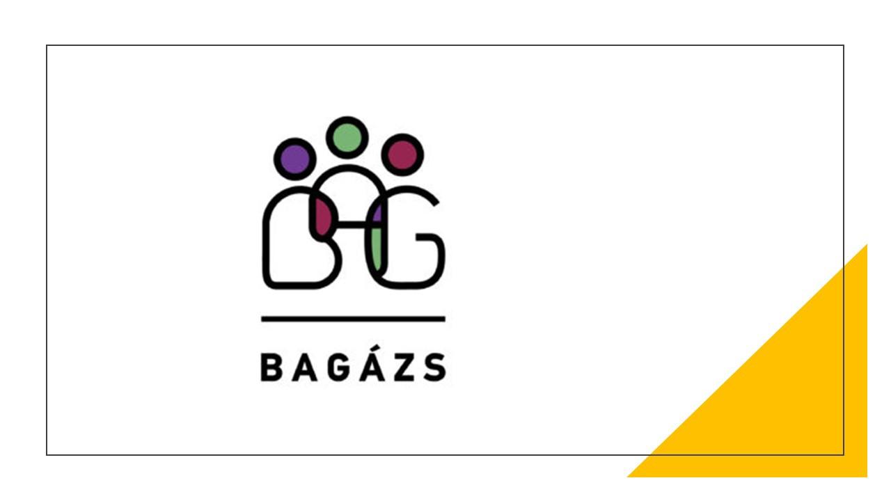 Hálót adni a hal helyett - interjú a BAGázzsal