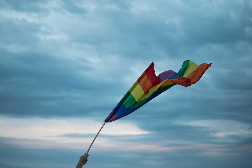 Nagyszerű civil programok az idei Pride-on