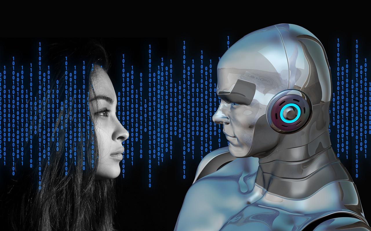A mesterséges intelligencia 3 fő társadalmi veszélye - 1. rész - Tőled Hallottam Blog