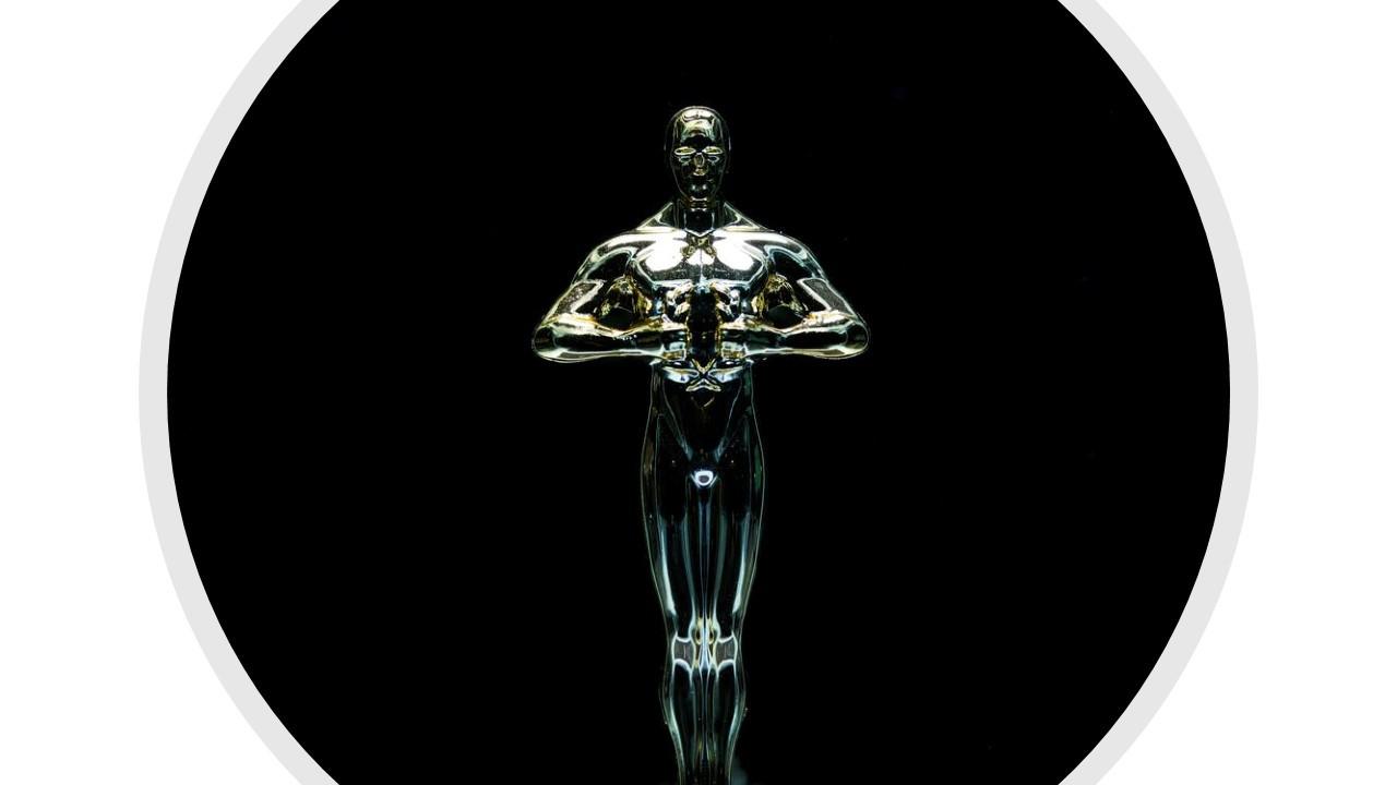 Emlékszel még, amikor a filmművészet nem a politika eszköze volt? - Véleménycikk