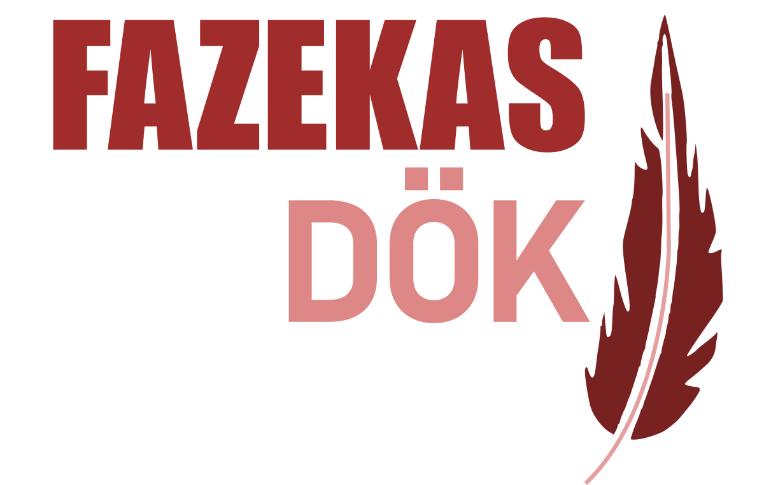 """""""Sokan megfeledkeznek arról, hogy mi a diákönkormányzat célja"""" - interjú Dzama Demjén Péterrel, a Fazekas DÖK elnökével"""
