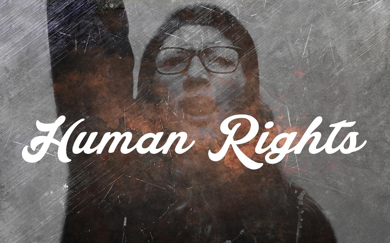 Tánc az emberi jogok szélén a koronavírus időszakában