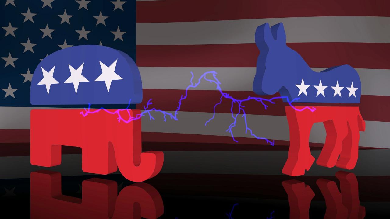 Választási csalás vagy politikai stratégia? - Avagy az amerikai elnökválasztás legégetőbb kérdései 1. rész