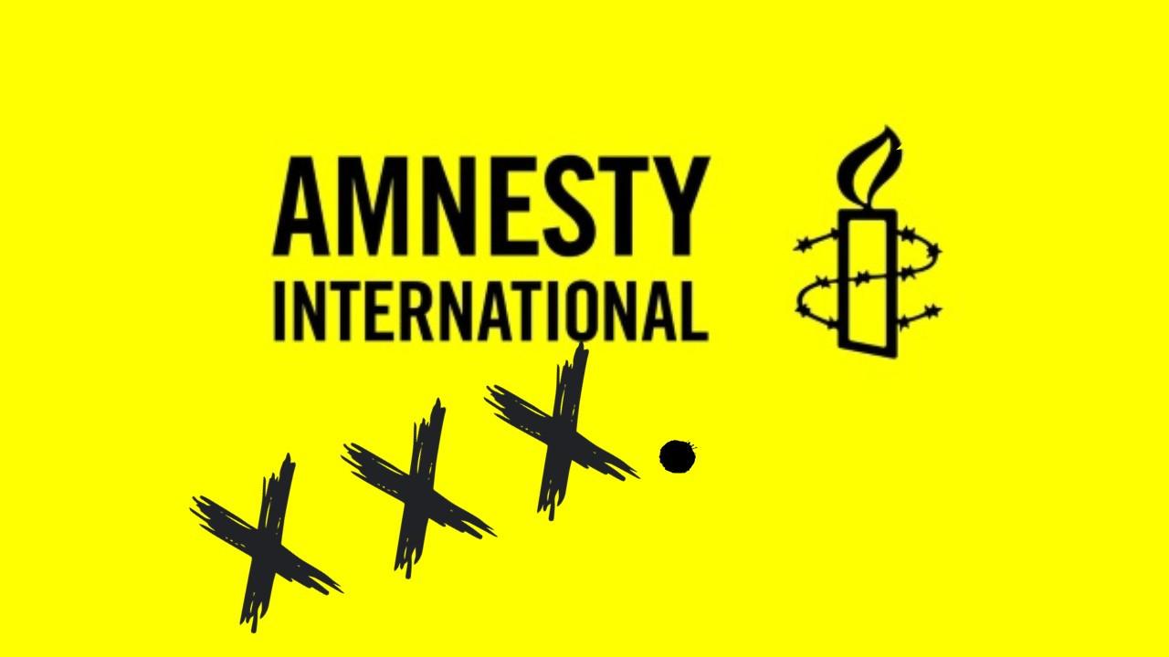 3 évtizede az emberi jogokért