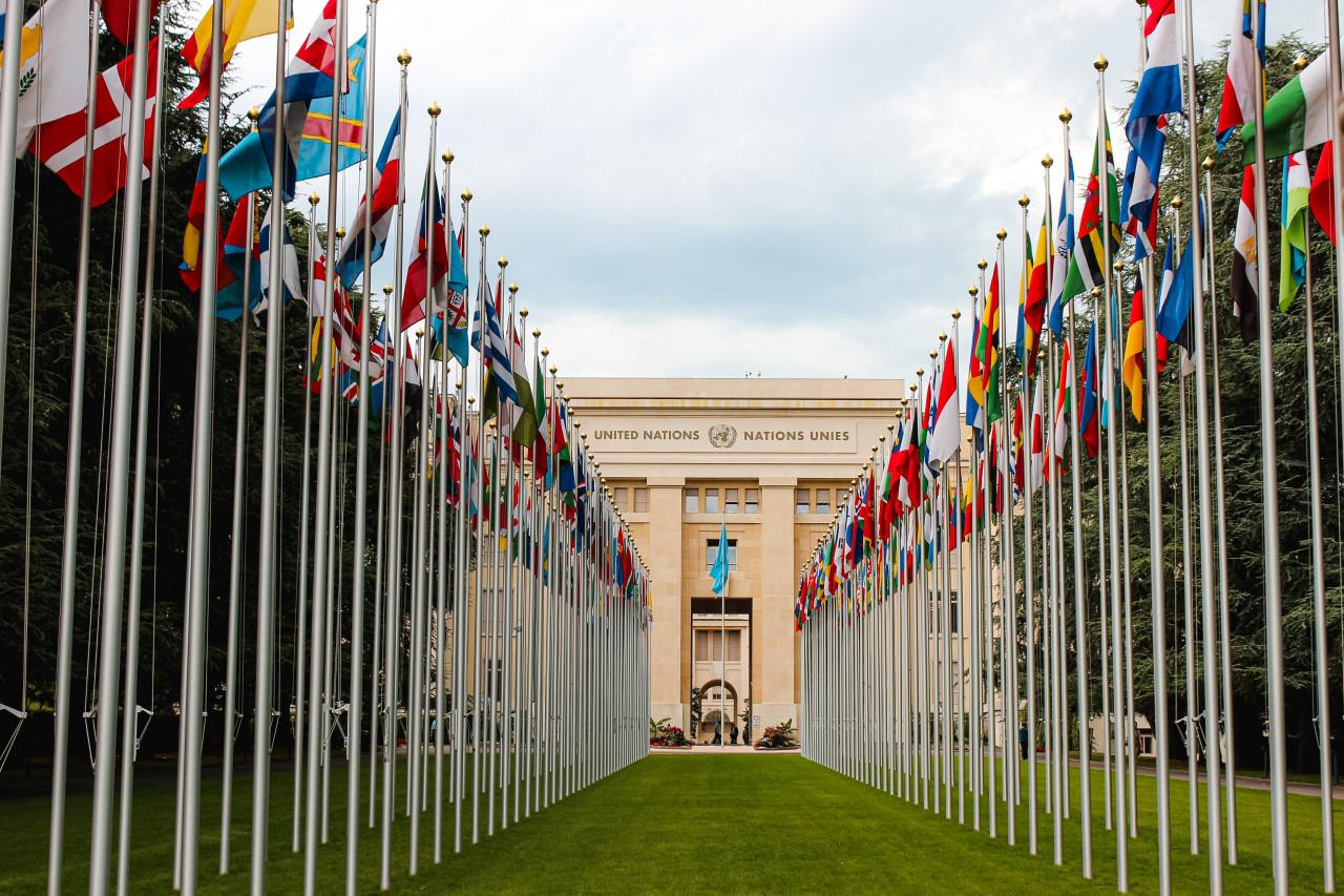 Az ENSZ nemzetközi megítélése és kihívásai