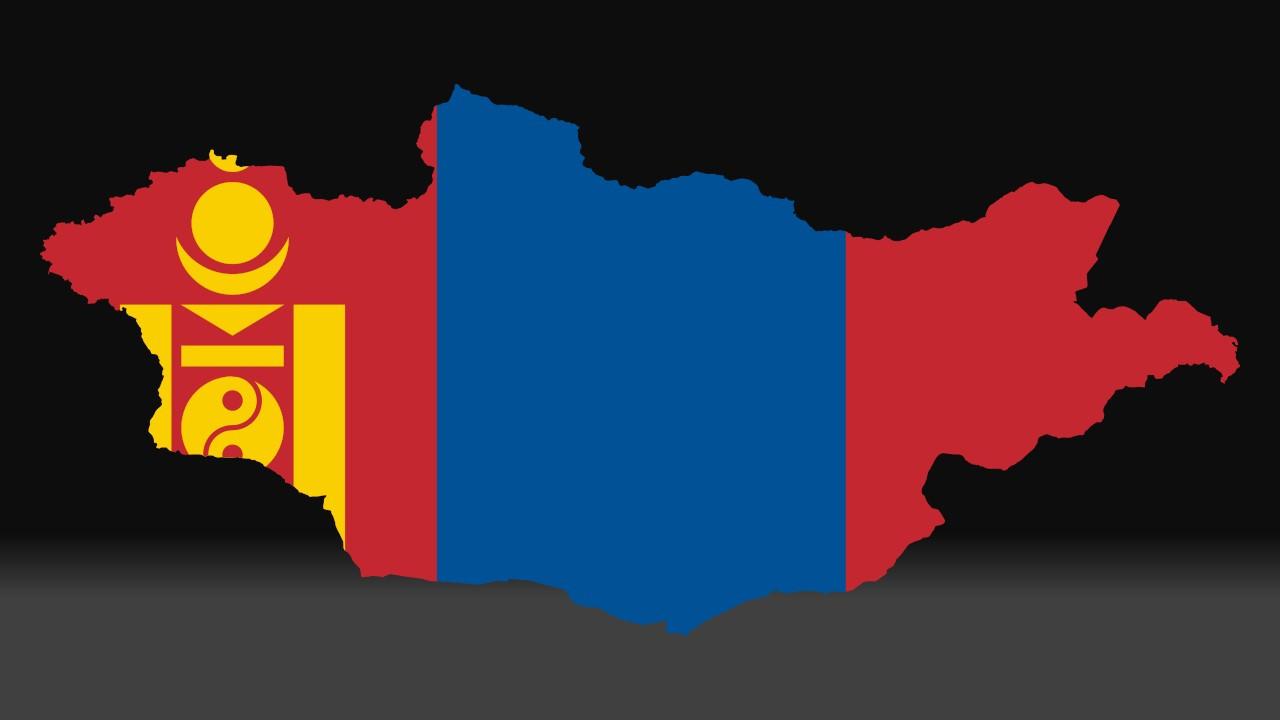 Mongólia: közrefogva két nagyhatalom által