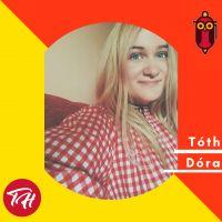 Tóth Dóra